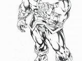 Iron Man Infinity War Coloring 10 Beste Ausmalbilder Thanos Kostenlos Marvel with Images