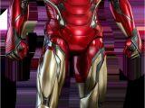 Iron Man Infinity War Coloring Mark 85 Iron Man Wiki