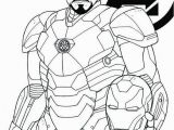 Iron Man Infinity War Coloring Pages Avengers Infinity War Coloring Pages Free Em 2020