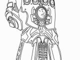 Iron Man Infinity War Suit Coloring Pages Coloring Pages Avengers 110 Pieces Print On the Website