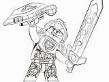 Iron Man Lego Coloring Pages 10 Best Ausmalbilder Lego Nexo Knights Malvorlagen 220