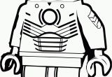 Iron Man Lego Coloring Pages 24 Pretty Image Of Giant Coloring Pages