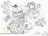 Iron Man Lego Coloring Pages 99 Frisch Iron Man Ausmalbilder Stock