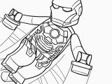 Iron Man Lego Coloring Pages Lego Marvel Ausmalbilder Best Lego Marvel Ausmalbilder