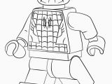 Iron Man Lego Coloring Pages Pj Mask Coloring Pages Lovely Pj Masks Ausmalbild