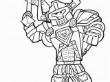 Iron Man Logo Coloring Pages 10 Best Ausmalbilder Lego Nexo Knights Malvorlagen 220