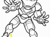 Iron Man Mark 1 Coloring Pages 24 Best Iron Man Images