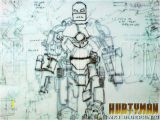 Iron Man Mark 1 Coloring Pages Details About 1966 Batman original Tv Batcave Blueprints 36