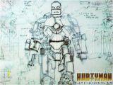 Iron Man Mark 42 Coloring Pages Details About 1966 Batman original Tv Batcave Blueprints 36