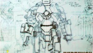 Iron Man Mark 42 Coloring Pages Details About 1966 Batman original Tv Batcave Blueprints 36
