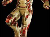 Iron Man Mark 42 Coloring Pages Iron Man Armor Disney Wiki