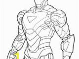 Iron Man Mark 43 Coloring Pages 174 Best Coloring Pages for Boys Images