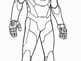 Iron Man Mark 43 Coloring Pages Elegant Adult Coloring Books for Men Picolour