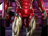 Iron Man Mark 43 Coloring Pages Mark 85 Iron Man Wiki