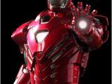 Iron Man Mark 43 Coloring Pages Mark Xxxiii Silver Centurion Iron Man Wiki