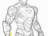 Iron Man Mark 5 Coloring Pages 27 Best Color Page Images