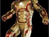 Iron Man Mark 5 Coloring Pages Iron Man Armor Disney Wiki