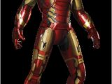Iron Man Mark 5 Coloring Pages Iron Man Armor Marvel Movies