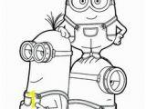 Iron Man Minion Coloring Page Die 83 Besten Bilder Zu Zeichnen Bleistift Einfach