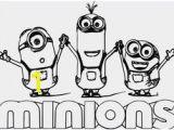 Iron Man Minion Coloring Page Lopu Wadi Kindergartenstar On Pinterest