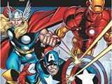 Iron Man Online Coloring Book Buy Avengers Deluxe Colouring Book Book Line at Low Prices