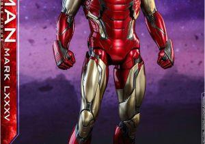 Iron Man Online Coloring Games Hot toys Figuren Shop Sideshow Collectibles