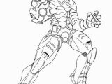 Iron Man Robot Coloring Pages Robots to Color Coloring Home