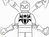 Iron Man Robot Coloring Pages Spider Robot Coloring Pages