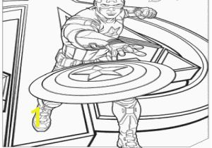 Iron Man Vs Captain America Coloring Pages Captain America Schild Malvorlage