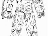 Iron Man War Machine Coloring Pages 732 Best Coloring Images In 2020