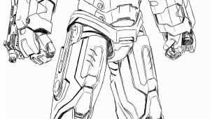 Iron Man War Machine Coloring Pages War Machine Coloring Pages