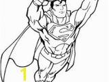 Iron Patriot Coloring Pages How to Draw Iron Man Step 10 Marvel Coloring Pages