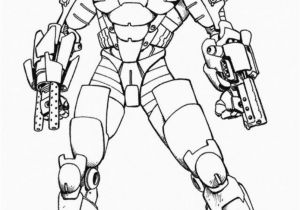Iron Patriot Coloring Pages How to Draw Iron Man Step 10 Marvel Coloring Pages Pinterest Best