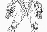 Iron Patriot Coloring Pages Iron Man Coloring Pages Coloringsuite