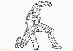 Iron Patriot Coloring Pages Ironman Coloring Pages Free