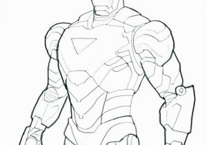 Iron Patriot Coloring Pages Ironman Coloring Printable Pages Iron Man Free Book for