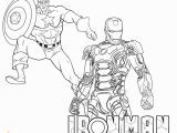 Iron Patriot Coloring Pages Just Arrived Iron Man Coloring Pages Free at Page