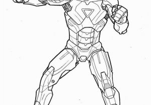 Iron Patriot Coloring Pages Timely Iron Man Coloring Pages Staggering Download Free to Print