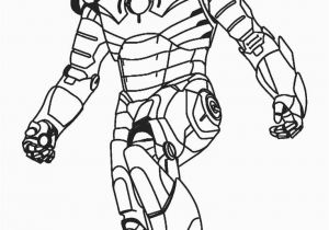 Iron Patriot Coloring Pages Unique Iron Man Coloring Sheet Coloring Pages