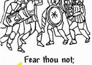 Isaiah Coloring Pages for Kids 12 Best L Christian Coloring Pages Images On Pinterest