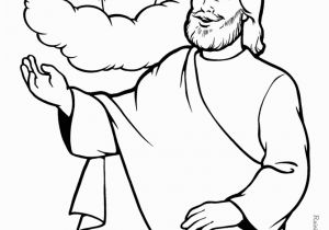 Isaiah Coloring Pages for Kids isaiah Coloring Pages Eskayalitim