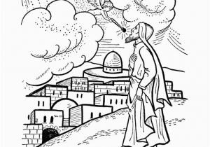 Isaiah Coloring Pages for Kids isaiah Coloring Pages for Kids Printable Inspirational Quotes