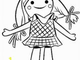 Island Of Misfit toys Coloring Pages Free 1000 Images About Land Of Misfit toys On Pinterest