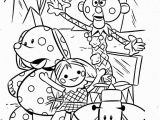 Island Of Misfit toys Coloring Pages Free 18 Best island Of Misfit toys Images On Pinterest