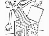 Island Of Misfit toys Coloring Pages Free Coloring Misfitys Pages 2020