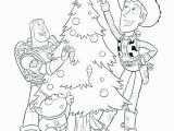 Island Of Misfit toys Coloring Pages Free island Misfit toys Coloring Pages Coloring Pages Kids