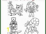 Island Of Misfit toys Coloring Pages Free island Of Misfit toys Coloring Pages