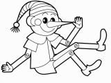 Island Of Misfit toys Coloring Pages Free toys Coloring Pages for Babies