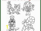 Island Of Misfit toys Coloring Pages island Of Misfit toys Coloring Pages for School