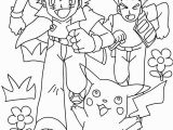 Island Of Misfit toys Coloring Pages island Of Misfit toys Coloring Pages Printable